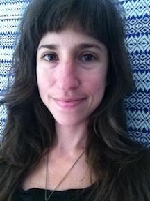 Lindsay Berkowitz
